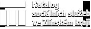 Katalog sociálních služeb Zlínského kraje